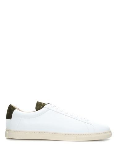 Zespa Sneakers Beyaz